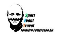 Sport, Event & Travel Torbjörn Pettersson